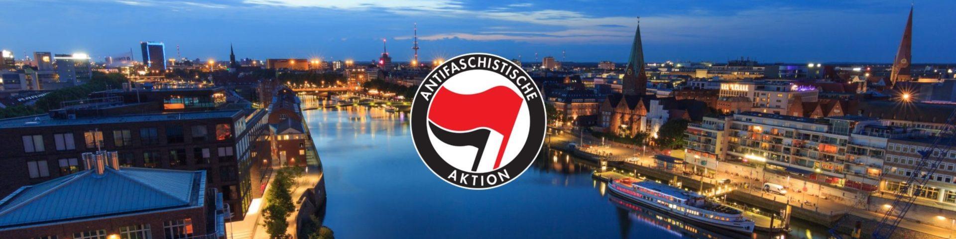Antifaschistische Gruppe Bremen